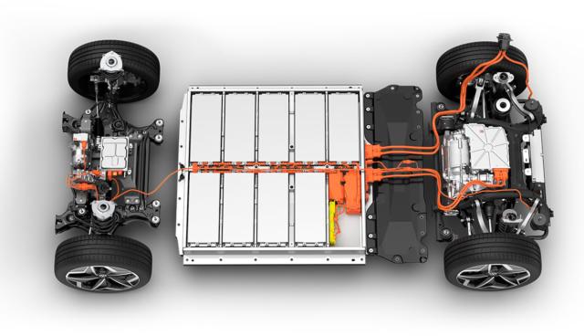 VW-ID.3-Batterie