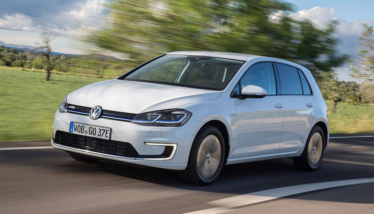 VW-e-Golf-Preis