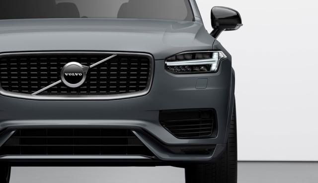 Volvo-CO2