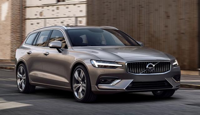 Volvo-V60-T6-Twin-Engine-AWD-2019