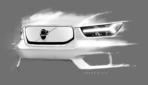 Volvo-XC40-Elektroauto-2