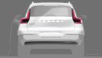 Volvo-XC40-Elektroauto-3