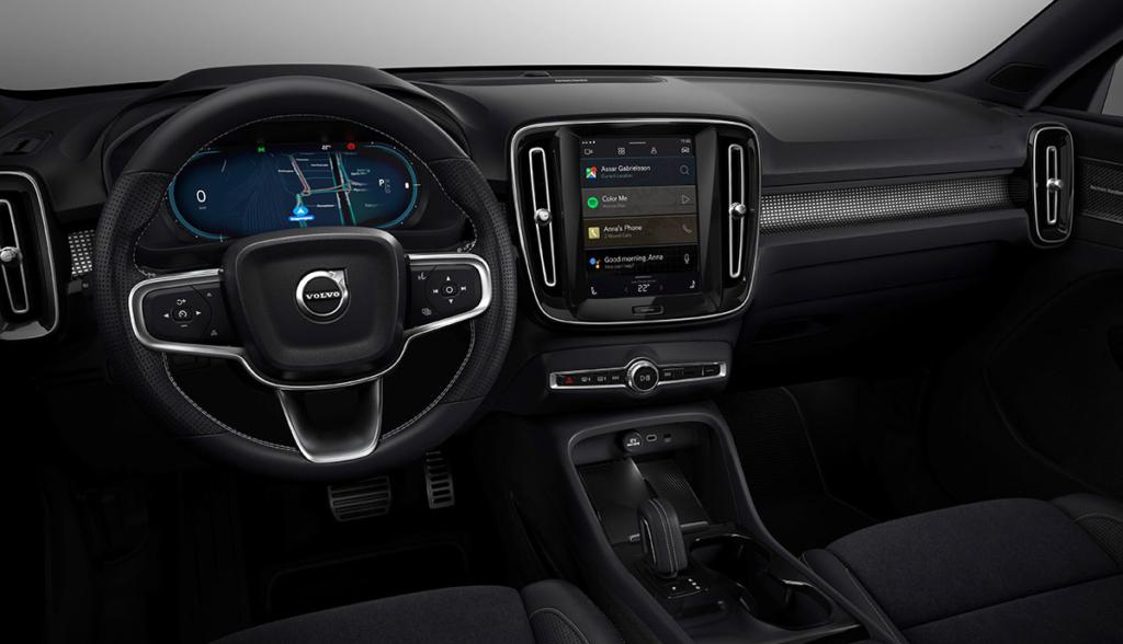 Volvo-XC40-Recharge-2019-11