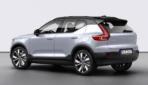 Volvo-XC40-Recharge-2019-5
