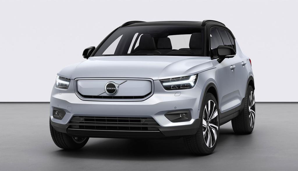 Volvo-XC40-Recharge-2019-6