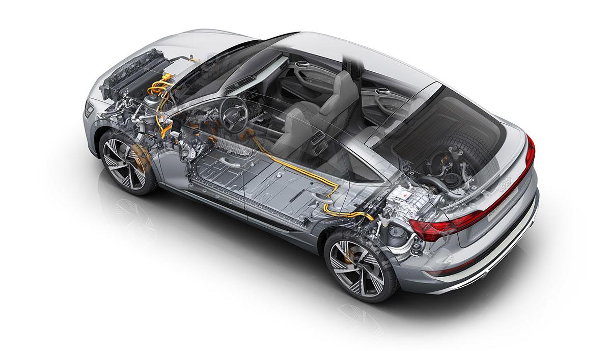Audi-e-tron-Sportback-2019-10