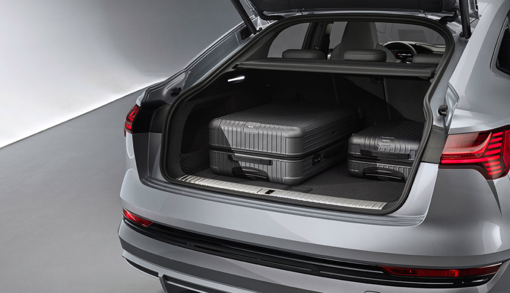 Audi-e-tron-Sportback-2019-2