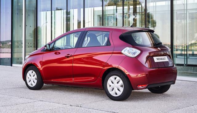BAFA-Elektroauto-Bilanz-November-2019