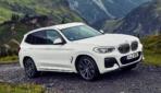 BMW X3 xDrive30e-4