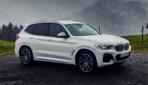 BMW X3 xDrive30e-5