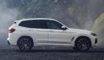 BMW X3 xDrive30e-6