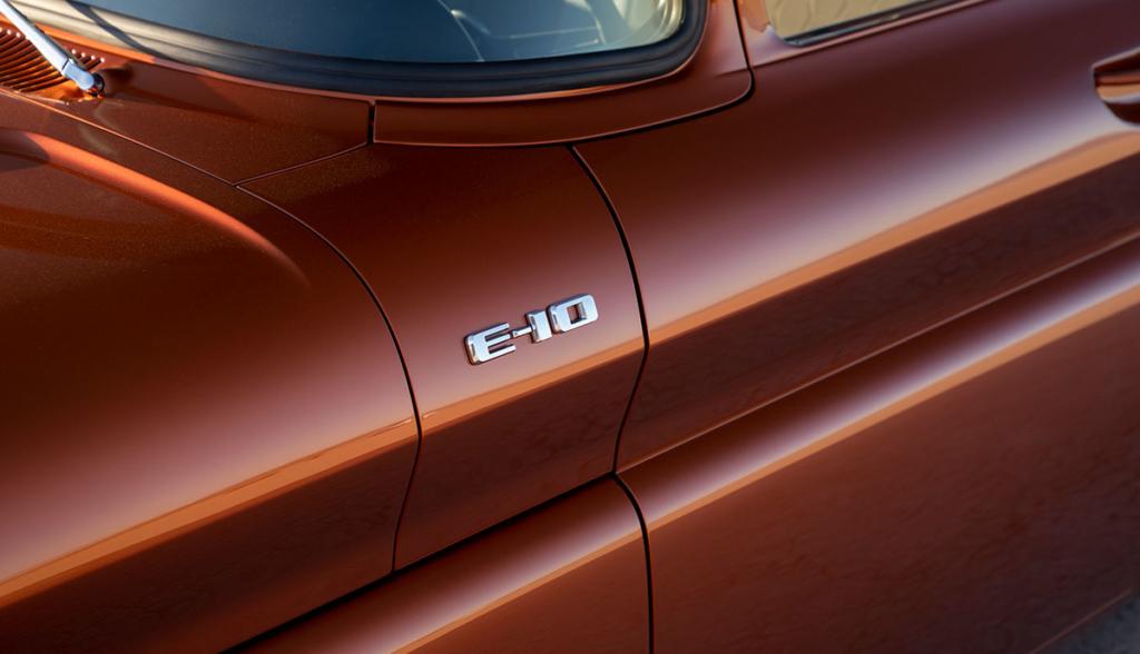 Chevrolet-E-10-Concept-2019-1