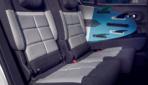 Citroen-C5-Aircross-Hybrid-2019-2-2