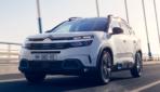 Citroen-C5-Aircross-Hybrid-2019-4