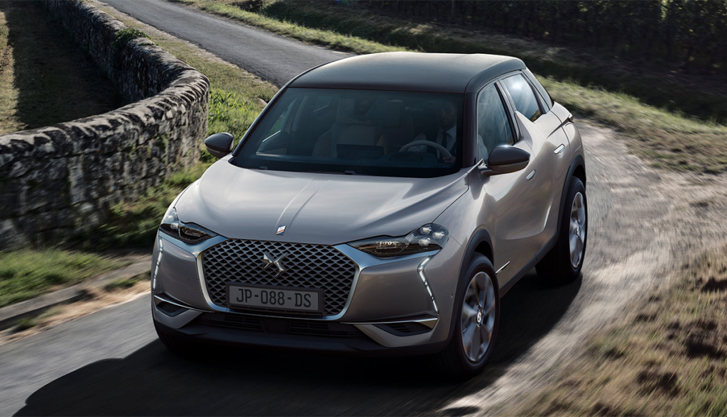 DS-3-Crossback-E-Tense-2019-9