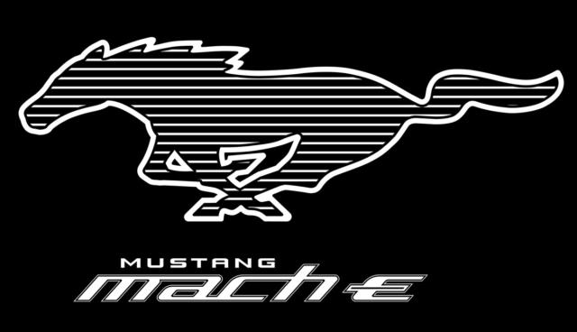 Ford-Mach-E