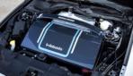 Ford-Mustang-Lithium-Webasto-2019-1