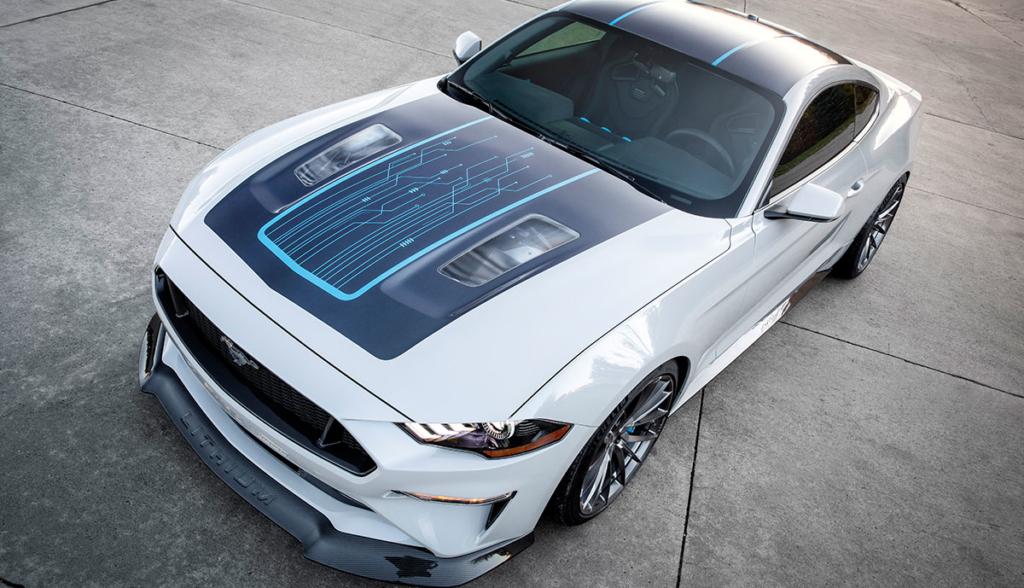 Ford-Mustang-Lithium-Webasto-2019-2