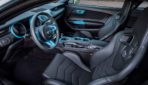Ford-Mustang-Lithium-Webasto-2019-3