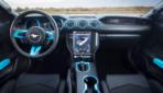 Ford-Mustang-Lithium-Webasto-2019-4