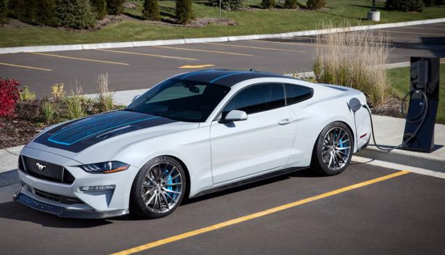Ford-Mustang-Lithium-Webasto-2019-5