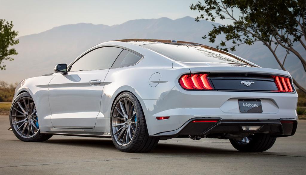 Ford-Mustang-Lithium-Webasto-2019-6