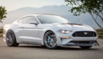 Ford-Mustang-Lithium-Webasto-2019-7