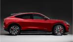 Ford Mustang Mach-E-Bilder-2019-3