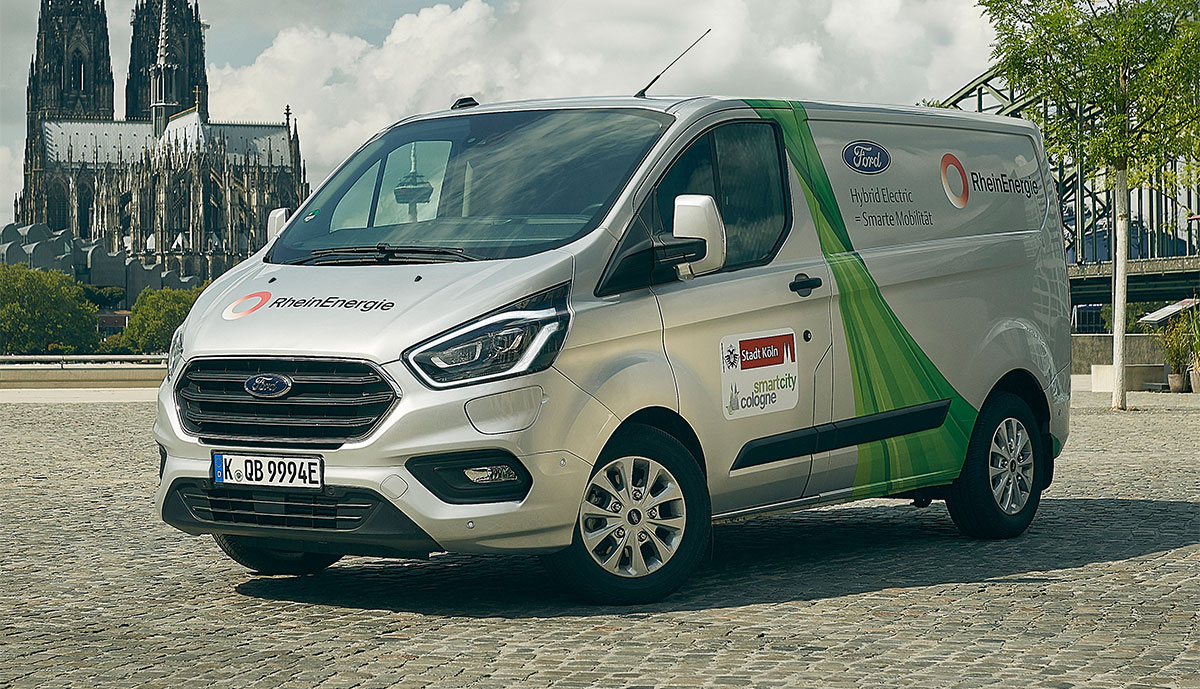 Ford-Transit_Custom_PHEV