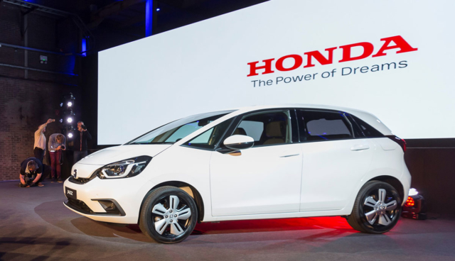 Honda-Jazz-Hybrid