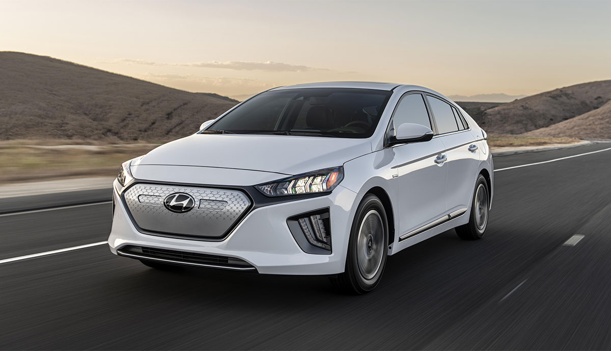 Hyundai-Ioniq-USA