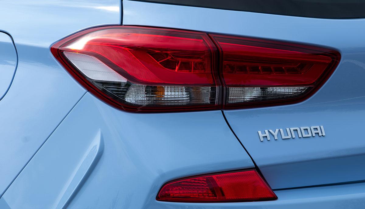 Hyundai-Rimac