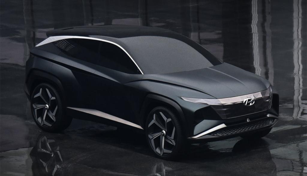 Hyundai-Vision-T-Plug-in-Hybrid-2019-2