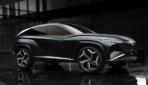 Hyundai-Vision-T-Plug-in-Hybrid-2019-4