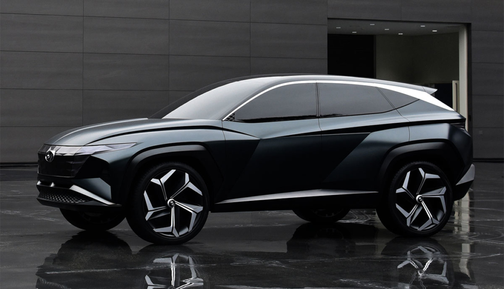 Hyundai-Vision-T-Plug-in-Hybrid-2019-5