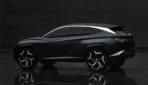 Hyundai-Vision-T-Plug-in-Hybrid-2019-7