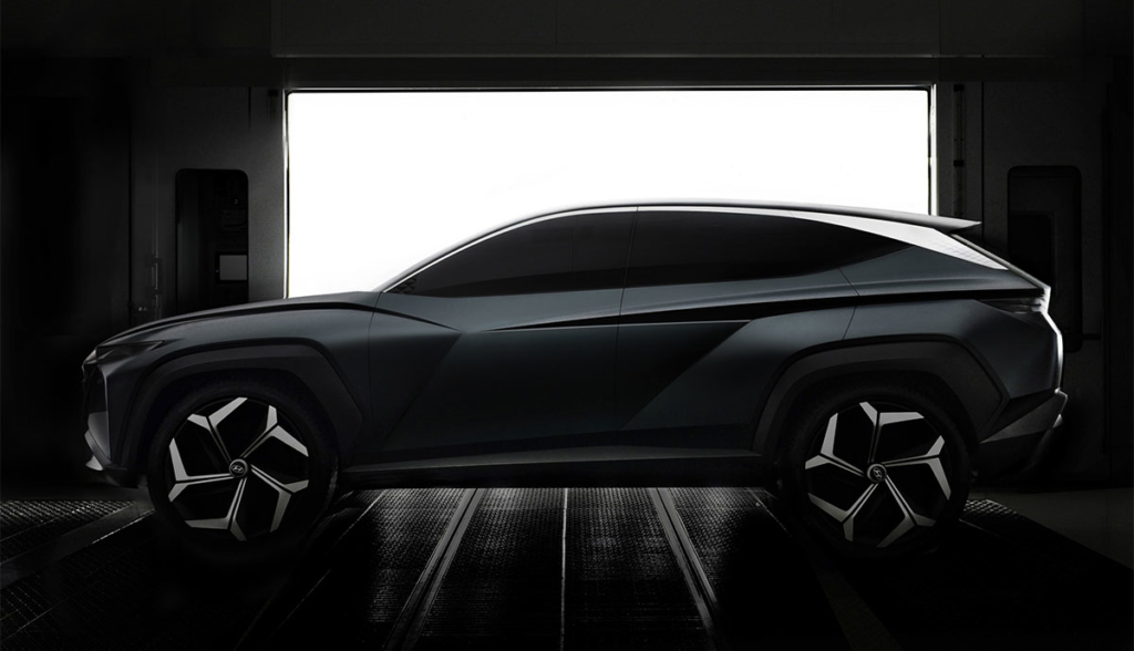 Hyundai-Vision-T-Plug-in-Hybrid-2019-8