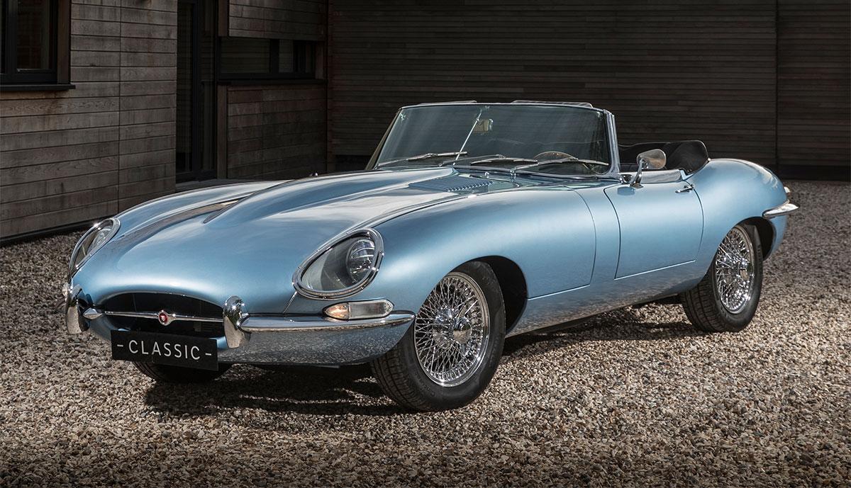 Jaguar–E-type-Zero-2