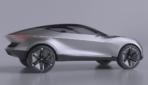 Kia-Futuron-Concept-2019-1