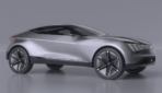 Kia-Futuron-Concept-2019-2