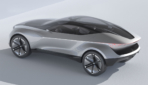 Kia-Futuron-Concept-2019-3