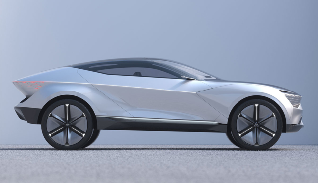 Kia-Futuron-Concept-2019-4