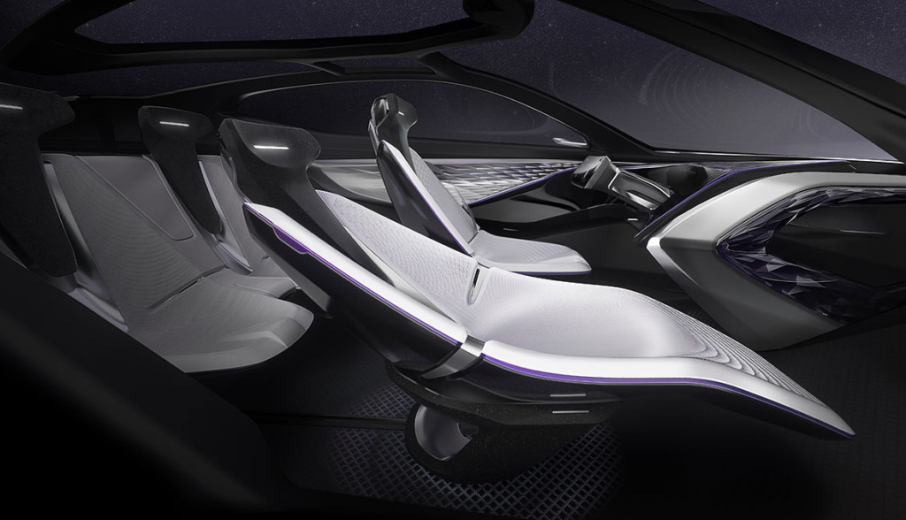 Kia-Futuron-Concept-2019-5