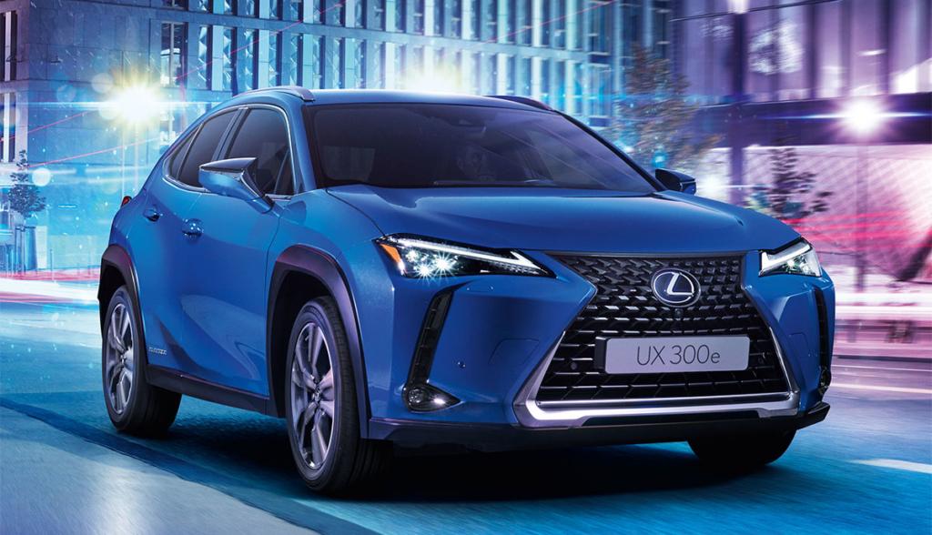 Lexus-UX-300e-2019-1