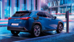 Lexus-UX-300e-2019-2