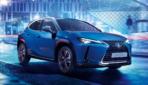 Lexus-UX-300e-2019-3