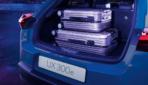 Lexus-UX-300e-2019-6