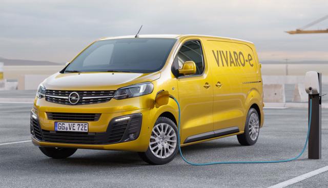 Opel-Vivaro-e-2020
