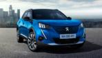 Peugeot-e-2008-2019-1