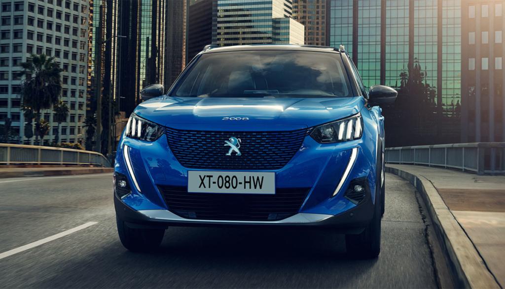 Peugeot-e-2008-2019-2
